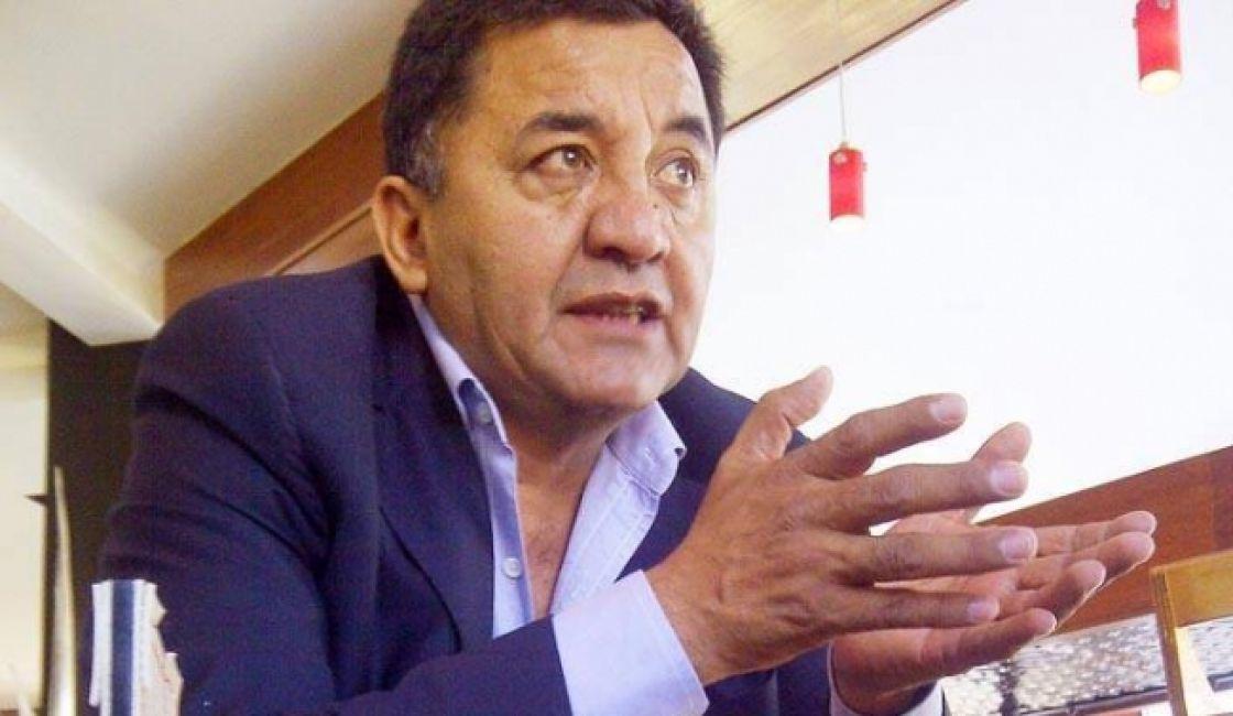 20053-nacion-intimo-a-rosario-de-lerma-por-la-desaparicion-de-280-mil-pesos