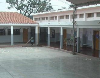 CONFIRMADO: LAS CLASES EN SALTA COMIENZAN EL 5 DE MARZO