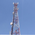 mini-antena
