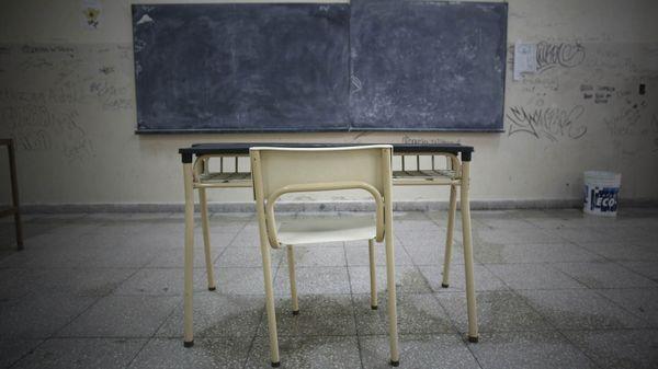 paro-docente-aula-vacia-1920-1